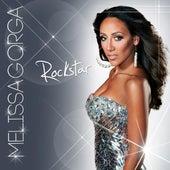 Rockstar by Melissa Gorga
