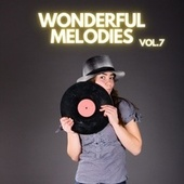 Wonderful Melodies vol.7 by The London Promenade Orchestra