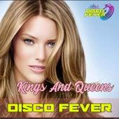Kings And Queens de Disco Fever