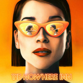 The Nowhere Inn by St. Vincent