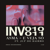 INV010: ASMA by Fresno