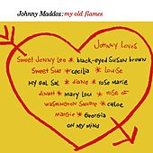 My Old Flames de Johnny Maddox