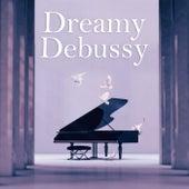 Dreamy Debussy de Various Artists