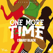 One More Time de Charly Black