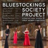Bluestockings Society Project de Various Artists