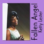 Fallen Angel by Ketty Lester