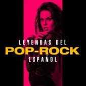 Leyendas del Pop-Rock Español de Various Artists