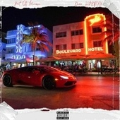 Port Of Miami by Dior HNDRXX