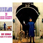 Dixieland In High Society by Don Redman