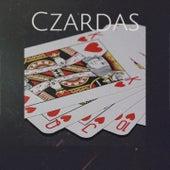 Czardas by Various Artists