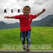 Transformers by Ale