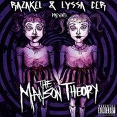 The Manson Theory by Razakel