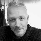 Hey (Gronings) de Peter van der Veen