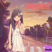 Chillsweet LOFI de Various Artists