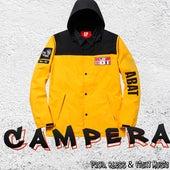 Campera by Abat