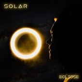 Solar by Eclipse
