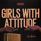 Girls with Attitude by Fizzler