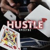 Hustle by Spectre