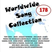 Worldwide Song Collection vol. 178 by Diverse Artiesten