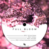 Full Bloom by Arkid