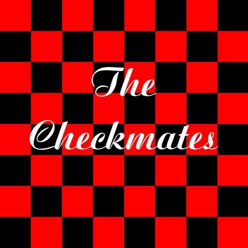 The Checkmates von The Checkmates (Rock)