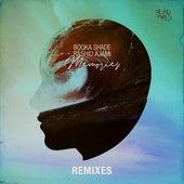 Memories (Remixes) de Booka Shade