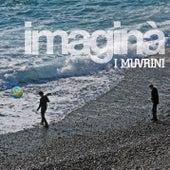Imaginà di I Muvrini