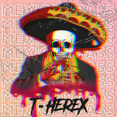 Mexican Bass by TheRex
