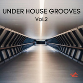 Under House Grooves, Vol.2 by Various Artists