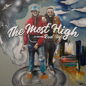 The Most High by UFO Fev
