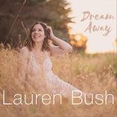 Dream Away by Lauren Bush