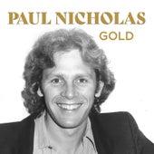 Gold by Paul Nicholas