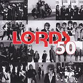 The Lords 50 by The Lords