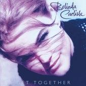 Get Together by Belinda Carlisle