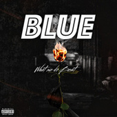 What We Do Best by Blue