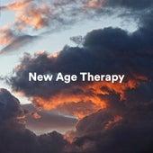 New Age Therapy de S.P.A