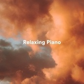 Relaxing Piano by S.P.A