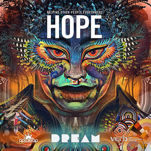 Dream - EP by Various Artists