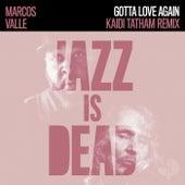 Gotta Love Again (Kaidi Tatham Remix) by Stacey Kent