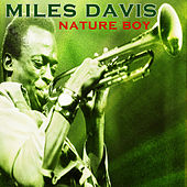 Nature Boy by Miles Davis