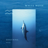 White Noise & Soothing Music fra Noble Music Classical