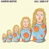 All Add Up by Asher Roth
