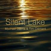 Silent Lake de Mychael Danna