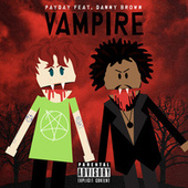 Vampire by Payday