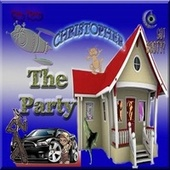 The Party by Christopher