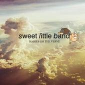 Babies Go The Verve de Sweet Little Band