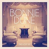 The Lost EP by Bonnie Dune