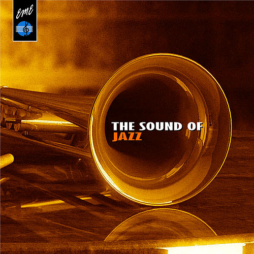 The Sound of Jazz by Various Artists