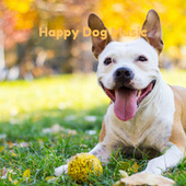 Happy Dog Music by Pet Music Therapy
