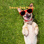 Sweet Dog Music by Pet Music Therapy